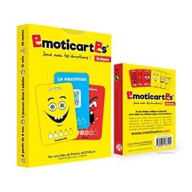 Emoticartes_R_V