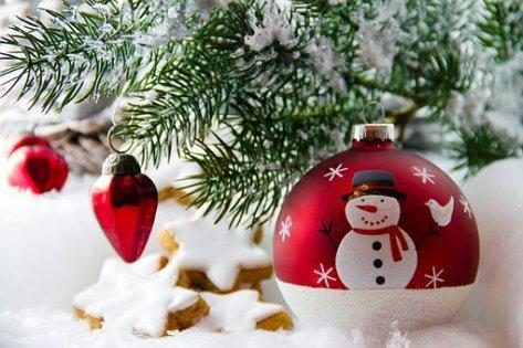 christmas-2939314__340